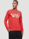 Nasa Crew Sweat