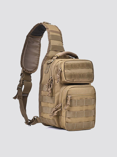 Forces Backpack