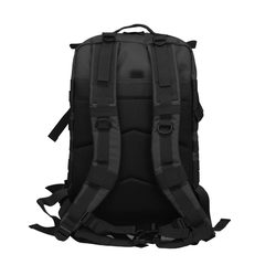 Soldier Backpack - Alpha Industries Argentina