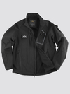 PINNACLE SOFTSHELL TALLE L
