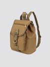 Mochila Eagle Claw Solid