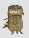 SWAT Backpack