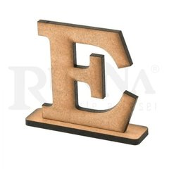 Letras Diversas 100cm Com Base MDF 9mm na internet