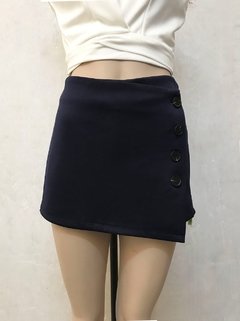 Short Geranio - Indumentaria Femenina por Mayor | Citrino