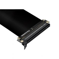Cable Riser 200mm PCI-E 3.0 X16 - comprar online