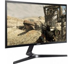 "MONITOR SAMSUNG GAMER 32"" G50 144HZ"