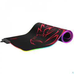 PAD MOUSE MARVO MG010 XL RGB