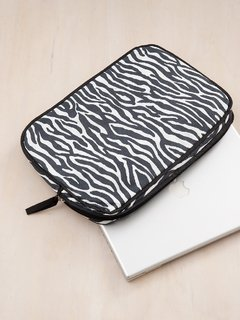 FUNDA PARA NOTEBOOK en internet