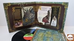 Jon Anderson - Olias of Sunhillow - comprar online