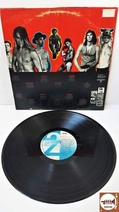 Red Hot Chilli Peppers - What Hits! - comprar online
