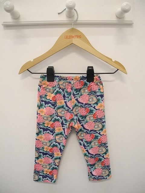 LEGGING ESTAMPADA (6546)