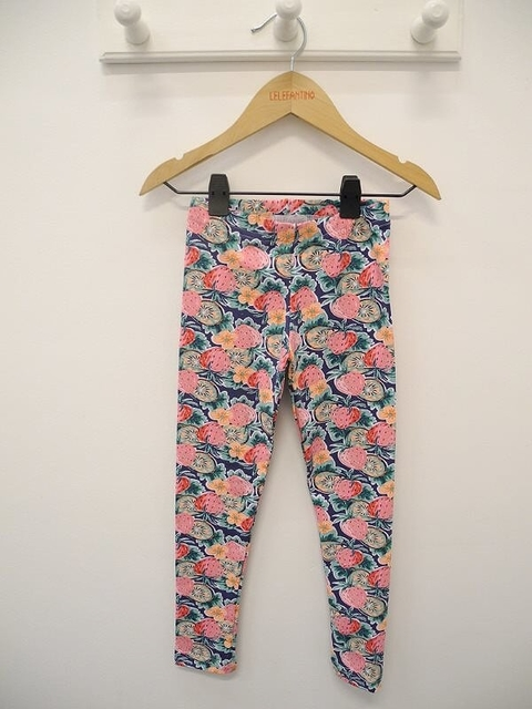 LEGGING ESTAMPADA (6485) en internet