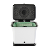 Compost Collector I Full Circle - comprar online