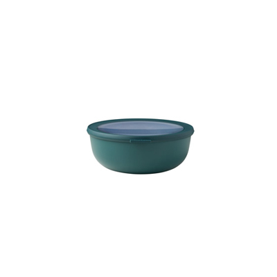 Multi Bowl Cirqula Mepal I Verde 350 ml