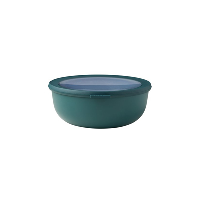 Multi Bowl Cirqula Mepal I Verde 750 ml