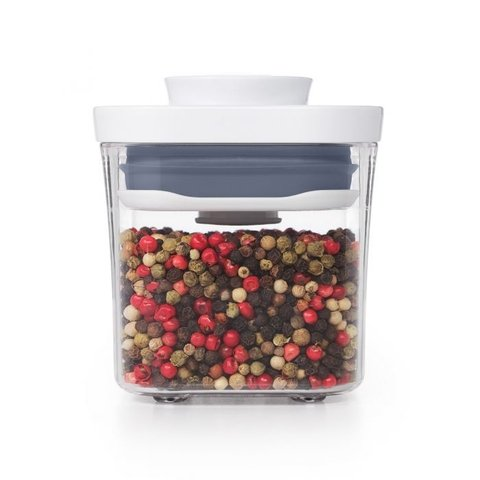 Oxo Pop Container | 0.2L