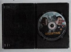 Dvd Showtime (04) na internet
