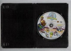 Dvd Baby Looney Tunes (01) na internet