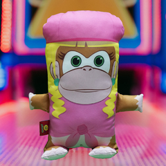 Toy - Dixie Kong - comprar online