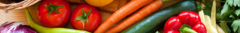 Banner da categoria Vegetais