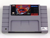 Top Gear 3000 Super Nintendo Snes, Completo Novo na internet
