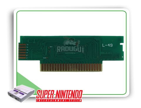 International Superstar Soccer Deluxe Super Nintendo - Novo - loja online