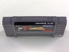 Metal Warriors Super Nintendo Snes, Completo Novo - Radugui Store