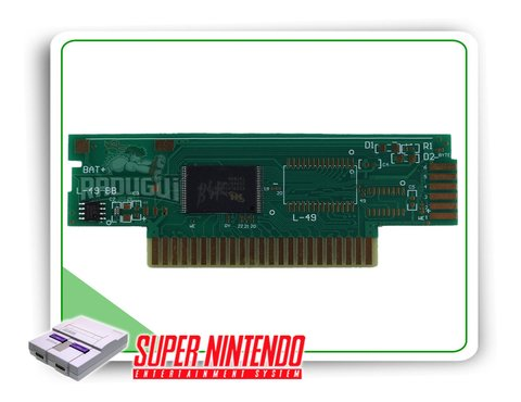 Battletoads & Double Dragon Super Nintendo Snes - Novo - Radugui Store
