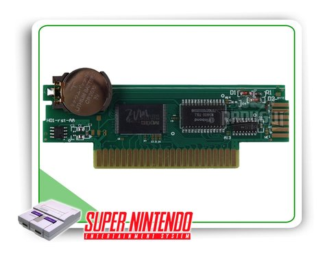 Final Fantasy 5 Super Nintendo Snes - Novo Com Save - Radugui Store