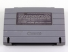 Revolution X Original Snes Super Nintendo na internet
