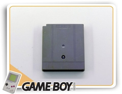 Nba All-stars Challenge Original Nintendo Game Boy - comprar online
