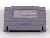 Metal Warriors Super Nintendo Snes, Completo Novo - loja online