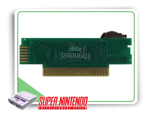 Super Punch-out Super Nintendo Snes - Novo Com Save - loja online