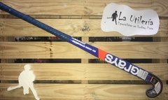 Stick GRAYS GX4000 Dynabow Indoor - comprar online