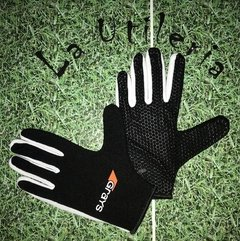 Guantes GRAYS Skinful - comprar online