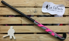Stick TK T36 Indoor