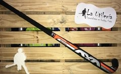 Stick TK Total Two 2.3 Accelerate Indoor