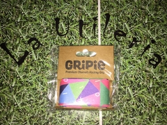 Over Grip GRIPIE - La Utilería Hockey Pista