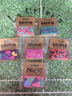 Over Grip GRIPIE