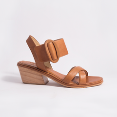 NEW CELIA LIGHT BROWN