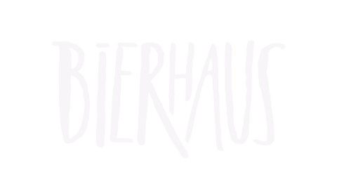 Bierhaus Brewing Co.