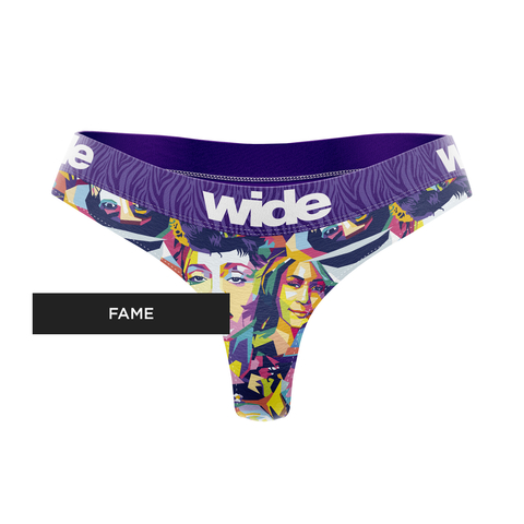 COOL PANTIES (Colaless) | Pack 5X4 |  Envío Inmediato! - comprar online