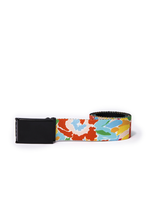 "Cool Belt ""Flower"" (Con Destapador)"