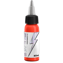 Easy Glow 30ml Florida Orange