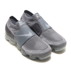 TÊNIS NIKE AIR VAPORMAX MOC COOL GREY - CINZA na internet