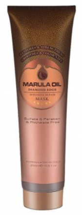 Máscara Instensive Repair - Marula Oil 300ml
