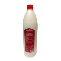 Emulsión Reveladora Brillansilk Intense - Silkey 900ml