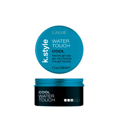 Gel Flexible Water Touch Cool - Lakme 100ml