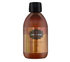 Shampoo  Hidratación Y Brillo -  Kinessences 300ml
