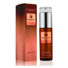 Serum de Marula Diamond Edge - Marula Oil 60ml